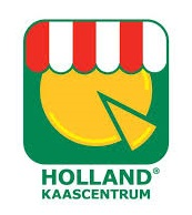 Holland Kaas Centrum